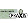 LABORATORIOS PRAXIS
