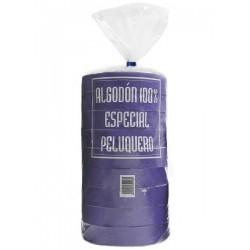 Algodon Arrollado 1kg...