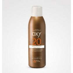 Oxigenada Perfumada 20V...