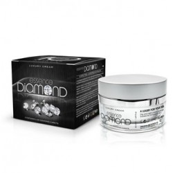 Crema Diamond 50ml Diet...