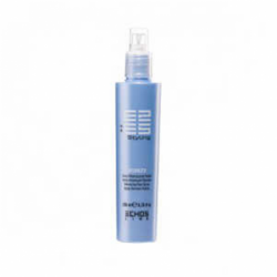 Spray Volumizer 200ml...