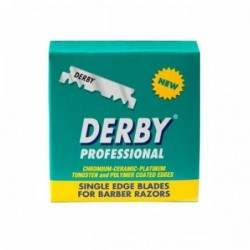 Cuchillas Derby de media...