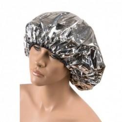 Gorro Aluminio termico...