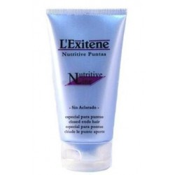 Serum Nutritive Puntas 75ml...