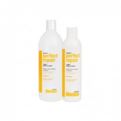 Champu Perfect Repair 500ml...