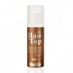 Crema Texturizante Hair On...