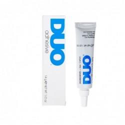 Adhesivo Pestañas Duo Clear...