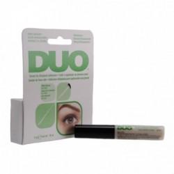 Adhesivo Pestañas Duo...