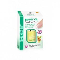 Tratamiento Beauty Oil...