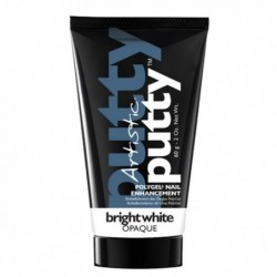 Polygel Bright White 60gr...
