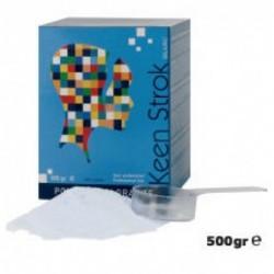 Decoloracion Azul 500gr...