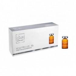 Viales Acido Hyaluronic 3%...
