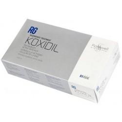 Kosswell Koxidil anticaida...