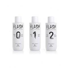 Permanente Flash 500 ml....