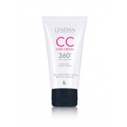 CC Hair Cream 150ml Lendan