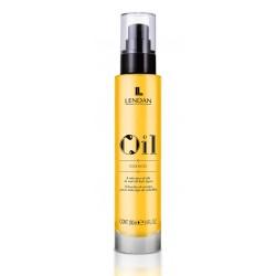 Serum Oil Essences 100ml...