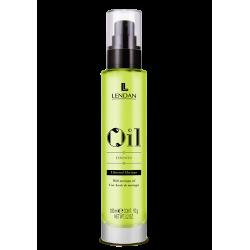 Serum Oil Essences Ethernal...