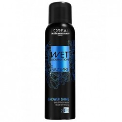 Spray Shower Shine 160ml...