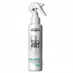 Spray Volume Architech...