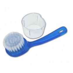 Cepillo masaje Facial...