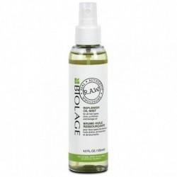 Aceite Raw Replenish Oil...