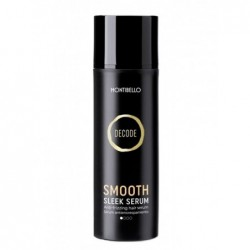 Serum Decode Smooth Sleek...