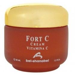Bel Shanabel Fort Cream...