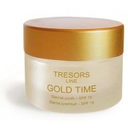 Bel Shanabel Gold Time...