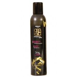 Argabeta Laca Spray 300ml...