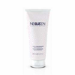 Crema Reafirmante 200ml Neozen