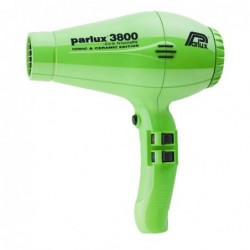 SECADOR PARLUX 3800 ECO...
