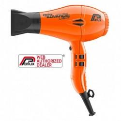 Secador Parlux Advance Naranja