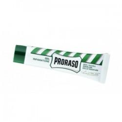 Gel Cortasangre 10ml Proraso