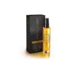Revlon Oro Fluido Spray 50 ml.