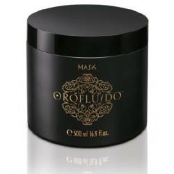 Mascarilla Orofluido 500ml...