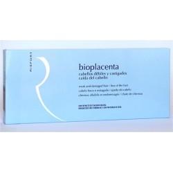 BIOPLACENTA 12x10ml RISFORT