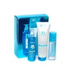 Salerm 21 Pack 3 Productos
