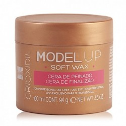 Cera Model Up Crioxidil...