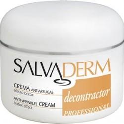 Salvaderm Crema Botox 200ml