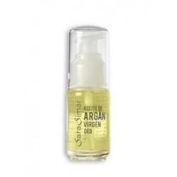 Aceite Argan 100% Puro 30ml...