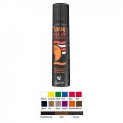 Spray color Fantasia Stage...