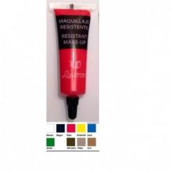 Maquillaje Fondo 15ml Laukrom