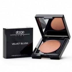Colorete Velvet Blush Plus...