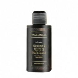 Serum Reparador Macadamia y...