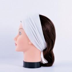 Cinta para el pelo Algodon...