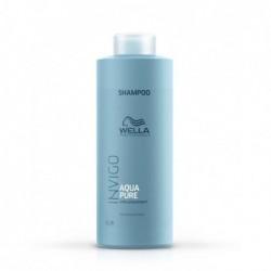 Champu Aqua Pure Invigo...