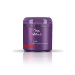 Wella Care Calm Sensitive...