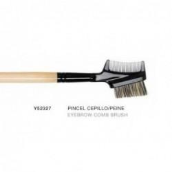 Pincel Cepillo Peine 52327...