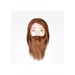 Maniqui Hombre con Barba...
