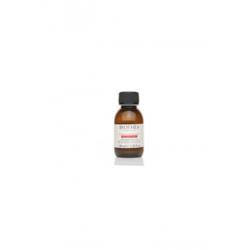 Aceite Tonificante 100ml...